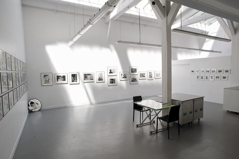 Photo de la gallerie